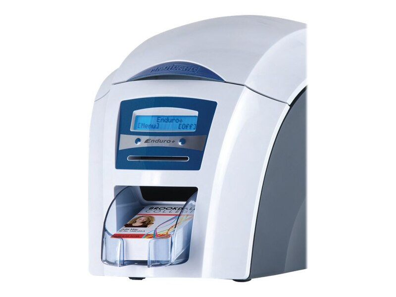 ID Card Printer Buyer Guide