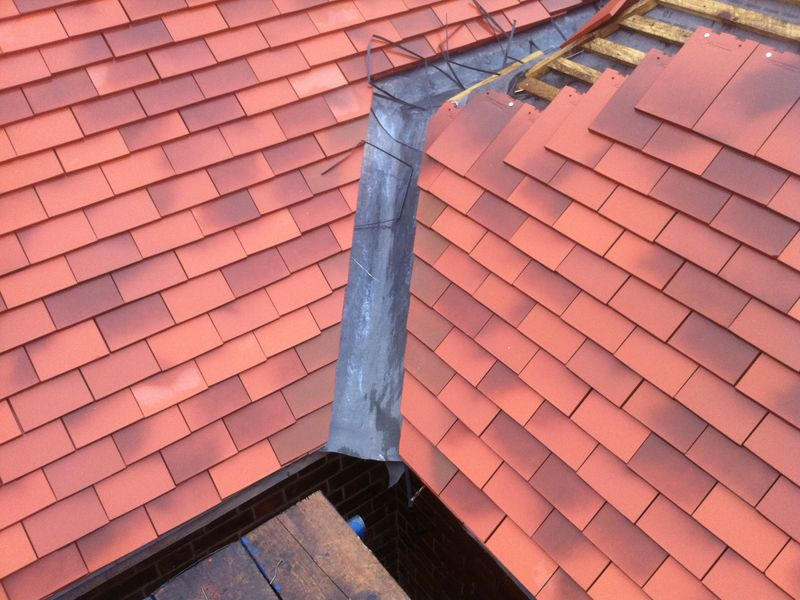 Get Best Roofers in Stirling And Falkirk Obtaining A Good Budget