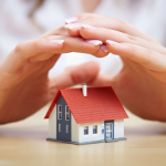 Reconstruct Your House With The Help Of A Personal Loan