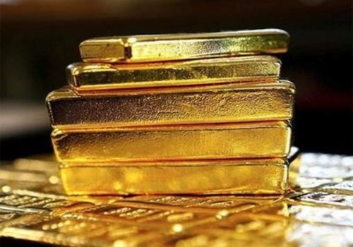Sell your gold for cash when you need to