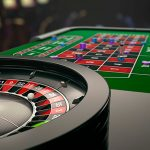 Which are the different promotion and bonus offered by casinos?