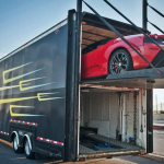 Do You Want to Ship Your Car Through Vehicle Shipping Service?