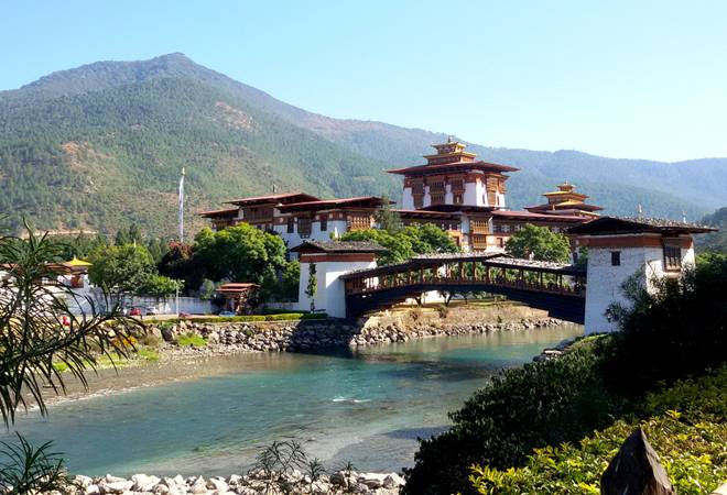 What You Need to Know Before You Travel to Bhutan