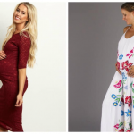Maternity Trends for All Seasons in 2021