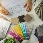 Things To Consider When Hiring Interior Designers