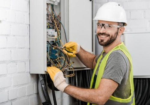 Things to Consider Before Hiring an Electrician