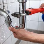 How to Maintain Your Plumbing Functioning Normally in Fall and Winter?