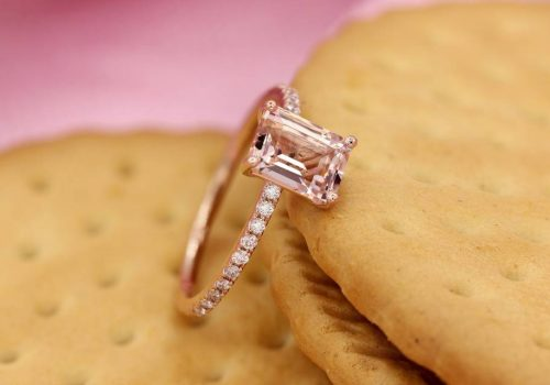 Know More About Alexander Sparks Jewelry Beautiful Color Diamonds